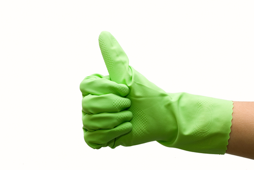 green-cleaning-services