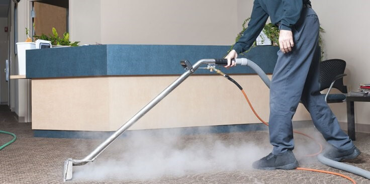 Carpet cleaning | Clean Care Mobile