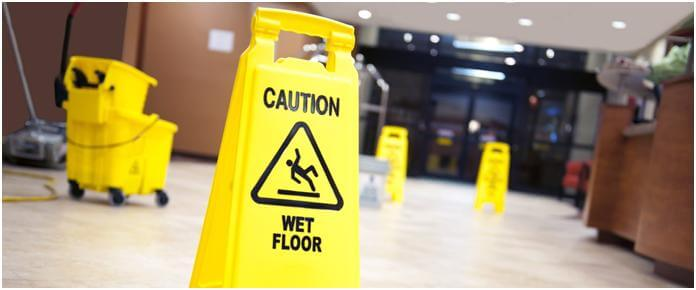 Corporate-cleaning-johannesburg