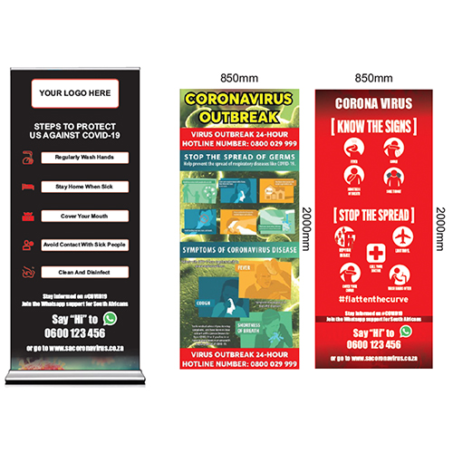 Executive-Pull-up-Banner